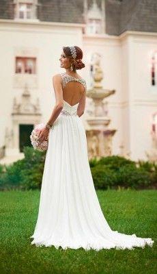 svadebnie-platiya-s-otkritoy-spinoy (28)