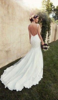 svadebnie-platiya-s-otkritoy-spinoy (37)