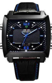 Модные мужские часы 2017 фото (5)