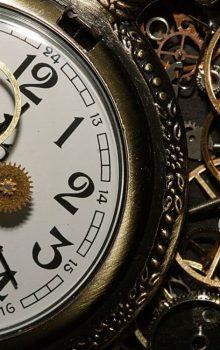 механизмы часов фото (6)