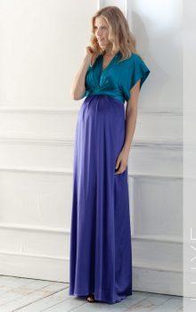 мода для беременных 2017 фото (10)