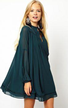мода для беременных 2017 фото (12)