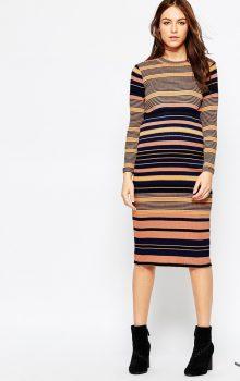 мода для беременных 2017 фото (4)