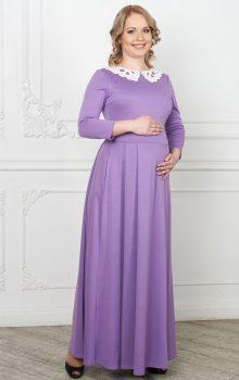 мода для беременных 2017 фото (6)