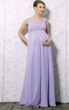 мода для беременных 2017 фото (9)