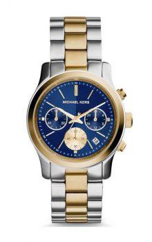 модные мужские часы с цветным циферблатом 2017 фото (17)