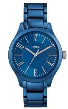 модные мужские часы с цветным циферблатом 2017 фото (20)
