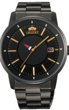 модные мужские часы с цветным циферблатом 2017 фото (34)