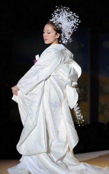 модные платья  в восточном стиле 2017 фото (11)