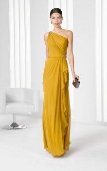 модные вечерние платья 2017 фото (26)