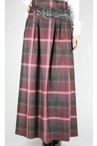 модные юбки 2017 фото (10)