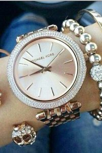 модные женские часы 2017 фото (1)