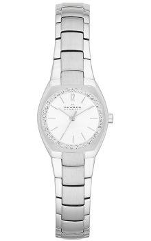 модные женские часы 2017 фото (11)