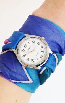 модные женские часы 2017 фото (12)
