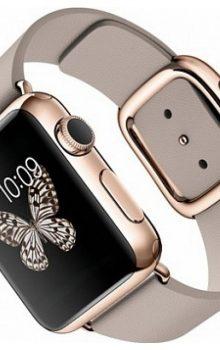 модные женские часы 2017 фото (13)