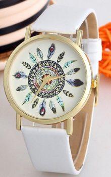 модные женские часы 2017 фото (14)