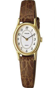 модные женские часы 2017 фото (18)