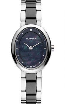 модные женские часы 2017 фото (19)