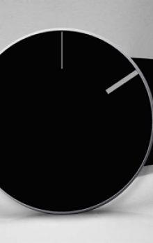 модные женские часы 2017 фото (2)
