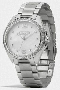 модные женские часы 2017 фото (20)