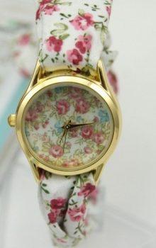 модные женские часы 2017 фото (3)