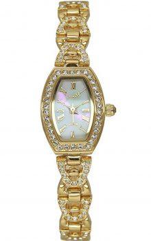 модные женские часы 2017 фото (4)