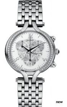 модные женские часы 2017 фото (5)