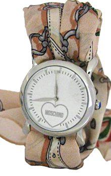модные женские часы 2017 фото (6)
