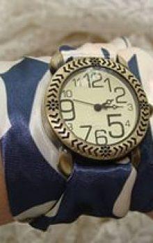 модные женские часы 2017 фото (8)