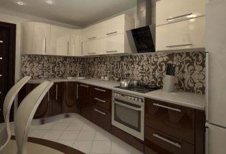 д кухни 24