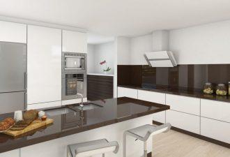 д кухни 25