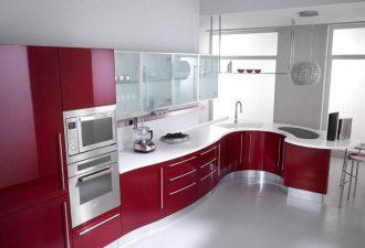 д кухни 26