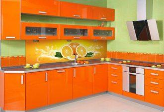 д кухни 29