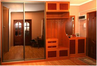 мебель 56