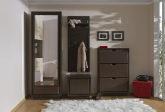 мебель 57