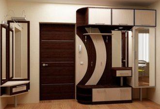мебель 70