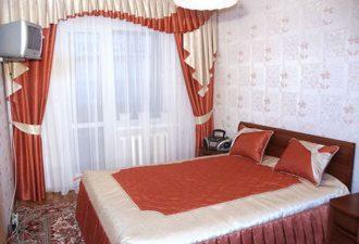 спальня 63