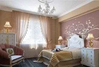 спальня 73