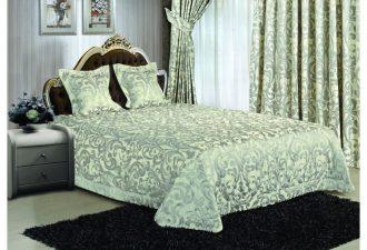 спальня 76