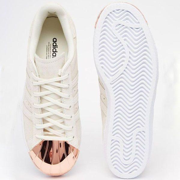 Модные женские кроссовки, кеды, сникерсы 2018 (200 фото, видео)