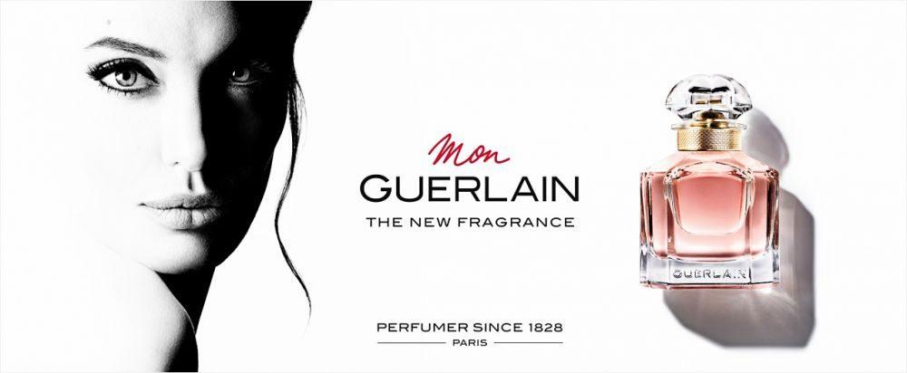 Лучшие женские ароматы 2018: какие духи будут в моде?