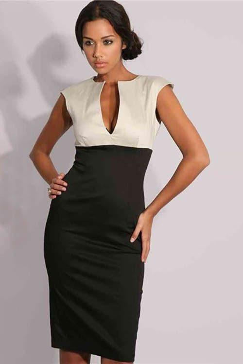 Базовый гардероб для женщин после 40: классика и роскошь