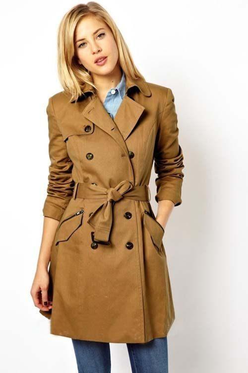 Базовый гардероб: 25 вещей для женщины за 30 - фото варианты