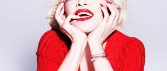 Фото маникюра звезд: Какой дизайн ногтей выбирают российские и зарубежные знаменитости