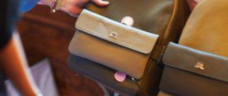 Модные женские рюкзаки: Главные аксессуары нового сезона