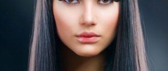 Красивые стрижки на длинные волосы: фото, новинки, модные тренды