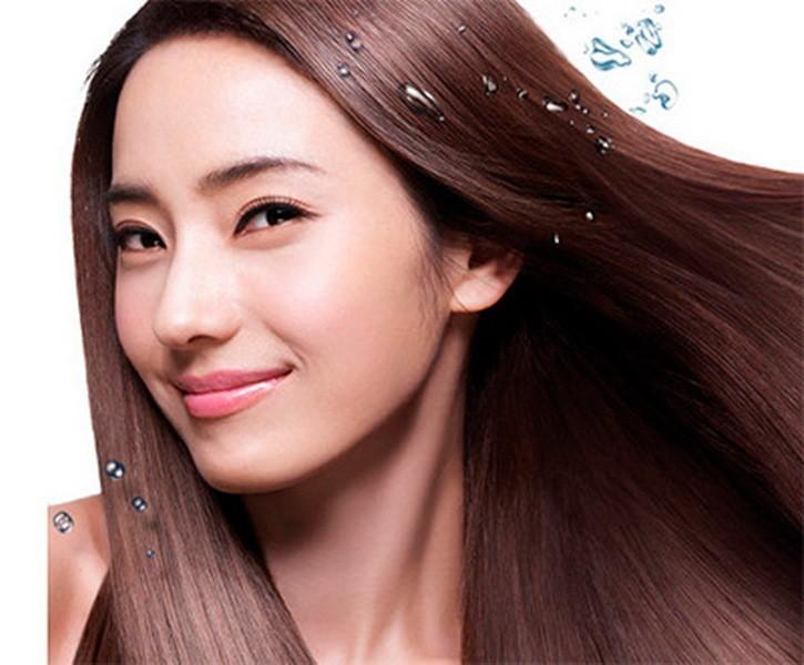 Корейские маски для волос: здоровье локонов без дорогостоящих препаратов