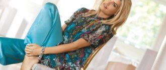 Советы по выбору домашней одежды, которые могут спасти отношения