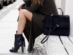 Качественные женские сумки