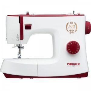 На что обратить внимание при выборе швейной машинки?